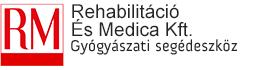 Rehabilitáció És Medica Kft.